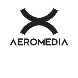 BY AEROMEDIA