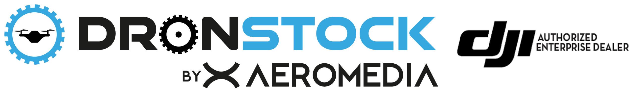 DronStock